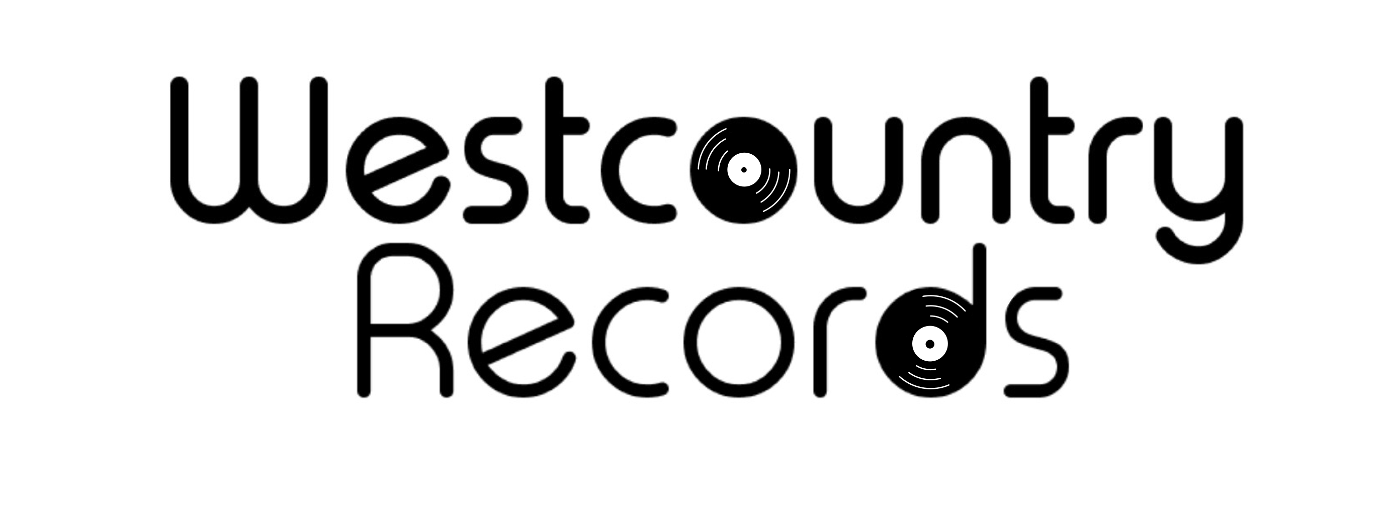 West Country Records